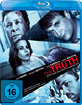 The Truth - Die Wahrheit kann sehr schmerzhaft sein (4. Neuauflage) Blu-ray