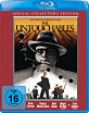 The Untouchables - Special Collector's Edition Blu-ray
