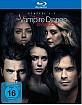 The Vampire Diaries: Die