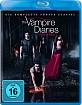 The Vampire Diaries: Die komplette fünfte Staffel (Blu-ray + UV Copy) Blu-ray