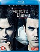 The Vampire Diaries: The Complete Seventh Season (NL Import ohne dt. Ton) Blu-ray