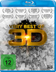 The Very Best Of 3D: Vol.
