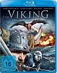 The Viking - Der letzte Drachentöter Blu-ray