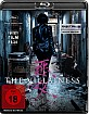 The Villainess (Blu-ray + UV Copy) Blu-ray