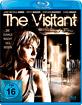 The Visitant - Die dunkle Macht des Bösen Blu-ray