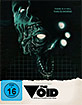 The Void (2016) (Limited Mediabook Edition) (Cover A) Blu-ray