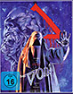 The Void (2016) (Limited Mediabook Edition) (Cover B) Blu-ray