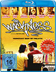 The Wackness - Liebe ist eine Droge Blu-ray