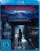 The Wailing - Die Besessenen Blu-ray