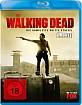 The Walking Dead - Die komplette dritte Staffel (Neuauflage) Blu-ray