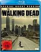 The Walking Dead - Die komplette erste Staffel (Uncut) (3. Neuauflage) Blu-ray
