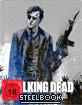 The Walking Dead - Die komplette vierte Staffel (Limited Steelbook Edition) Blu-ray
