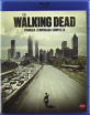 The Walking Dead: Primera Temporada Completa (ES Import ohne dt. Ton) Blu-ray