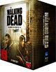 The Walking Dead - Die komplette erste - f�nfte Staffel Blu-ray