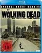 The Walking Dead - Die komplette erste Staffel (Uncut) (2. Neuauflage) Blu-ray