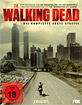 The Walking Dead - Die komplette erste Staffel Blu-ray