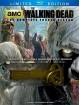The Walking Dead: Season 4 - Exclusive Prison Key Edition (Blu-ray + CD + UV Copy) (Region A - US Import ohne dt. Ton) Blu-ray
