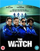 The Watch (UK Import ohne dt. Ton) Blu-ray