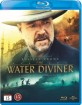 The Water Diviner (2014) (FI Import) Blu-ray