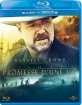 La Promesse d'une vie (Blu-ray + UV Copy) (FR Import) Blu-ray