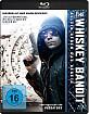 The Whiskey Bandit - Allein gegen das Gesetz Blu-ray