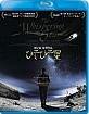 The Whispering Star (JP Import ohne dt. Ton) Blu-ray