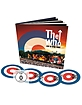 The Who - Live in Hyde Park (Limited Edition) Blu-ray