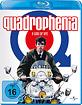 Quadrophenia Blu-ray