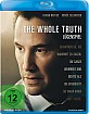 The Whole Truth - Lügenspiel Blu-ray