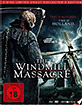 The Windmill Massacre (Limited Mediabook Edition) Blu-ray