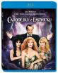 Čarodějky z Eastwicku (CZ Import) Blu-ray