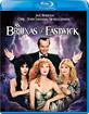 As Bruxas de Eastwick (PT Import) Blu-ray