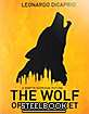 The Wolf of Wall Street - Filmarena Exclusive Limited Edition Full Slip Steelbook (CZ Import ohne dt. Ton) Blu-ray