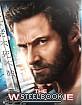 The Wolverine - Filmarena Exclusive Limited Full Slip Steelbook (CZ Import ohne dt. Ton) Blu-ray