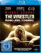 The Wrestler - Ruhm. Liebe. Schmerz. Blu-ray