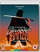 The Adventures of Buckaroo Banzai Across the 8th Dimension (UK Import ohne dt. Ton) Blu-ray