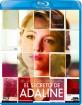 El Secreto De Adaline (ES Import ohne dt. Ton) Blu-ray