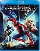 The Amazing Spider-Man 2: Il Potere Di Electro (IT Import ohne dt. Ton) Blu-ray