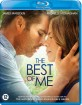 The Best of Me (2014) (NL Import ohne dt. Ton) Blu-ray