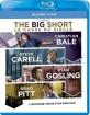 The Big Short: Le Casse d