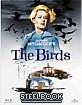 The Birds (1963) - Zavvi Exclusive 55th Anniversary Limited Edition Steelbook (UK Import) Blu-ray