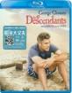 The Descendants (HK Import ohne dt. Ton) Blu-ray