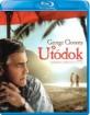 Utódok (HU Import ohne dt. Ton) Blu-ray