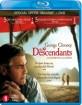 The Descendants (Blu-ray + DVD) (NL Import) Blu-ray