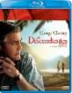 Los Descendientes (Neuauflage) (ES Import) Blu-ray