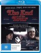 The End of the Tour (2015) (AU Import) Blu-ray