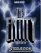 The Entity (1982) - Zavvi Exclusive Limited Edition Steelbook (Blu-ray + DVD) (UK Import ohne dt. Ton) Blu-ray