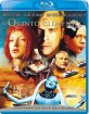 O Quinto Elemento (BR Import ohne dt. Ton) Blu-ray