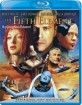 The Fifth Element (CA Import ohne dt. Ton) Blu-ray