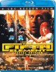 The Fifth Element (Region A - JP Import ohne dt. Ton) Blu-ray